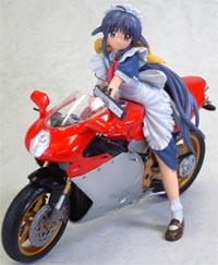 Bike2006100402_1