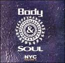 Bodyandsoulnyc2006121602