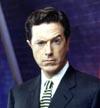 Colbert2006080304_2