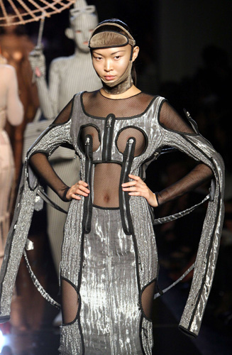 Fashion2006100402