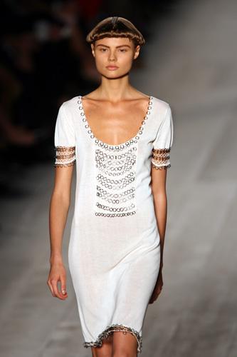 Fashion2006100403