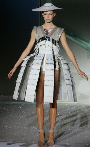 Fashion2006100405