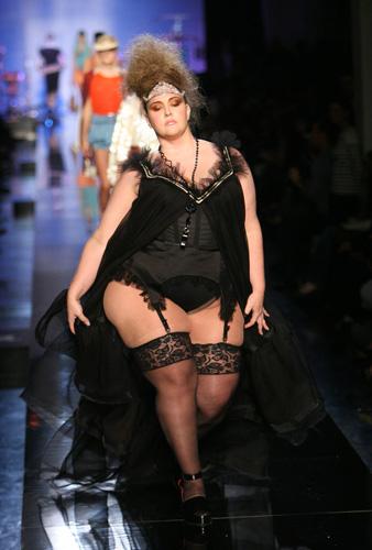 Fashion2006100407
