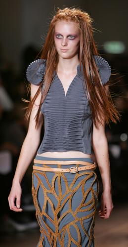 Fashion2006100409