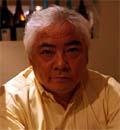 Furukawa2006101501