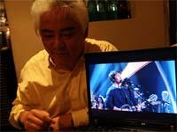 Furukawa2006101502