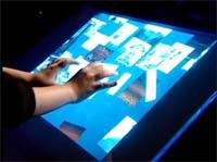 Interface2006081301