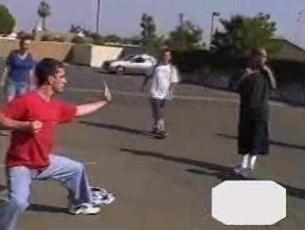 Karate2005061801