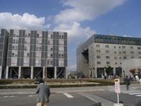 Kashiwa2006102800