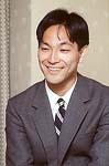Kuroda2004111401