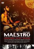 Maestro2005050601