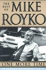 Royco2004122301