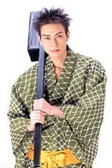 Rukawa2005062202