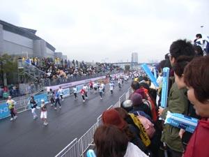 Tokyomarathon2007021802