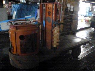 Tsukiji2006110207