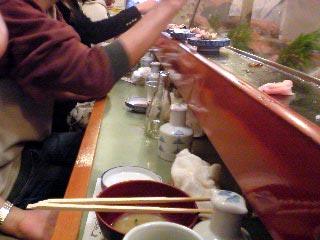 Tsukiji2006110209