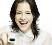 Wii2006091401