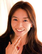 Yamaguchitomoko2006081202