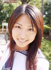 Yukki2006072501
