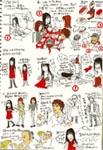 Yumikokayukawa2006051203_1